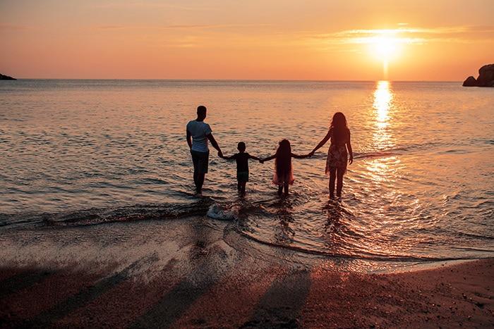 family-photographers